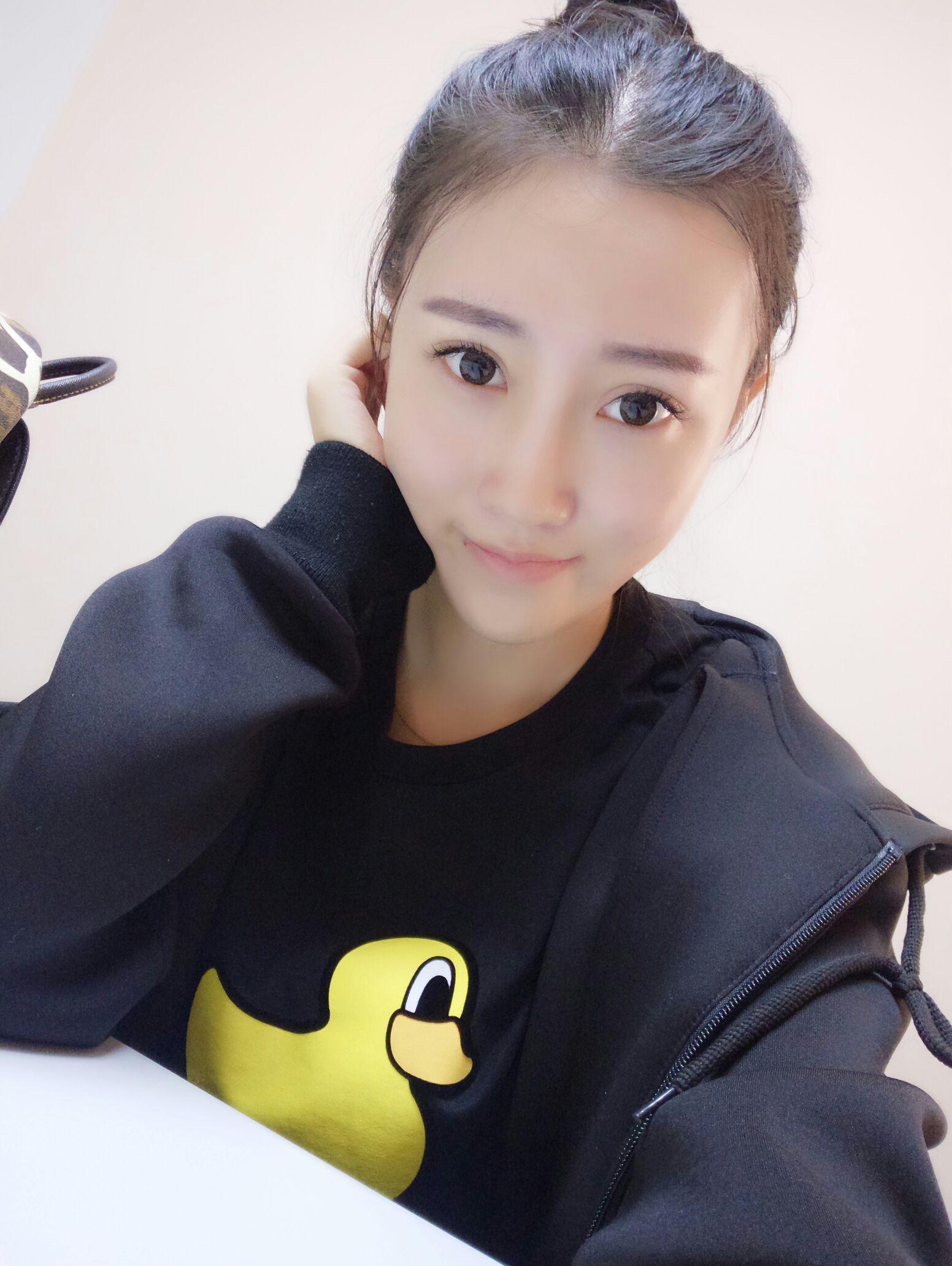 日本最大胆露阴部艺术�_最最大胆国模扒阴艺术-www.aihuow.xyz