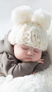 最萌的宝宝_小儿呕吐的原因是什么 宝宝呕吐怎么办