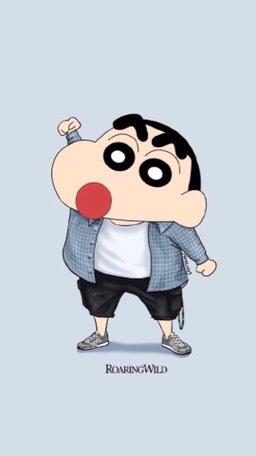 ﹏熊大照片_﹏熊大相册大全-yy官方