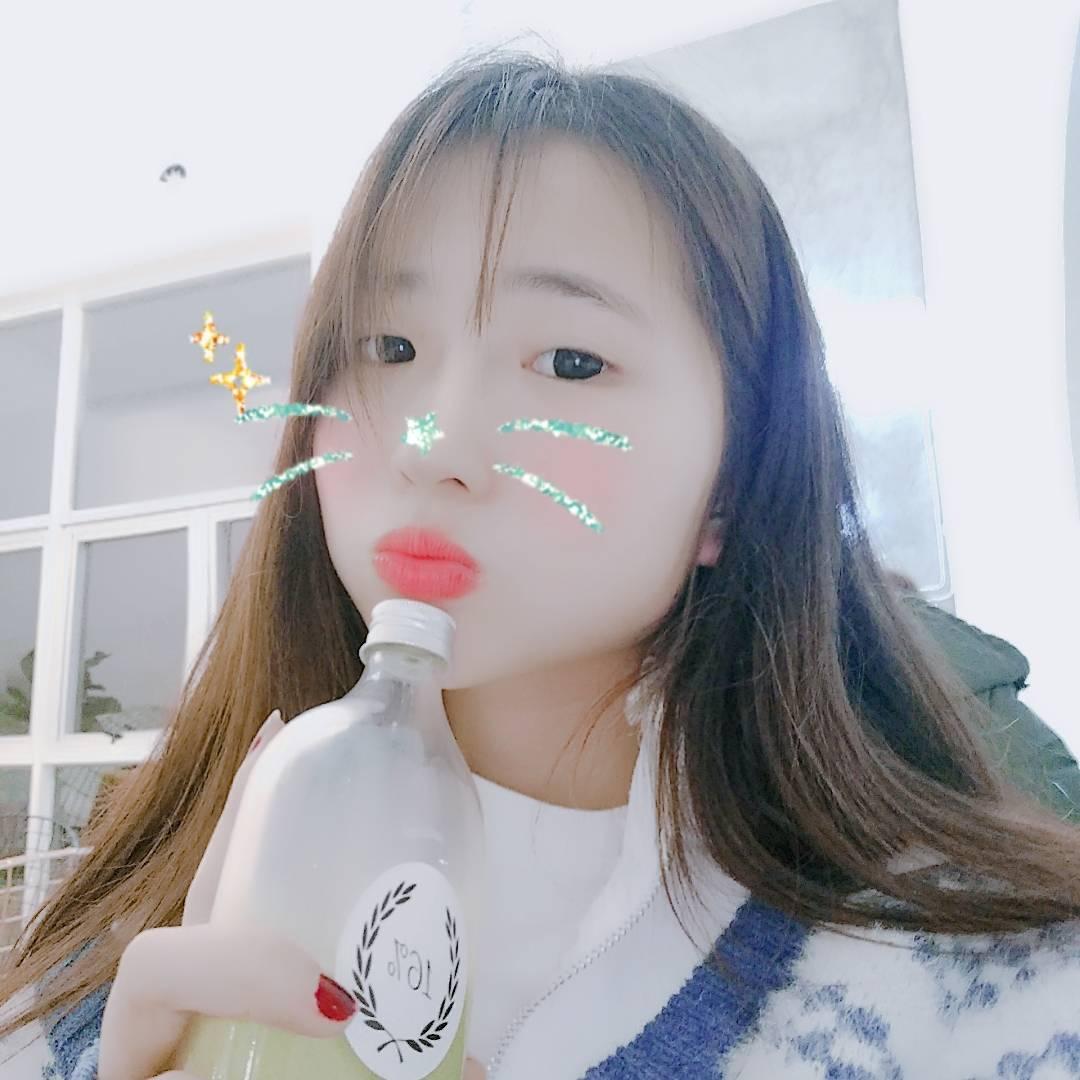 蛮女视频直播官方_蛮女资料大全-YY全集用跳小视频蛋图片